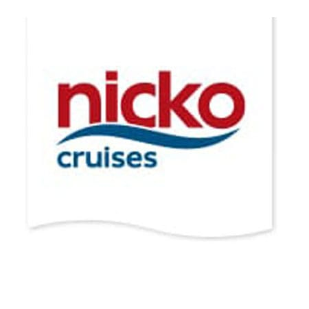 nicko cruises